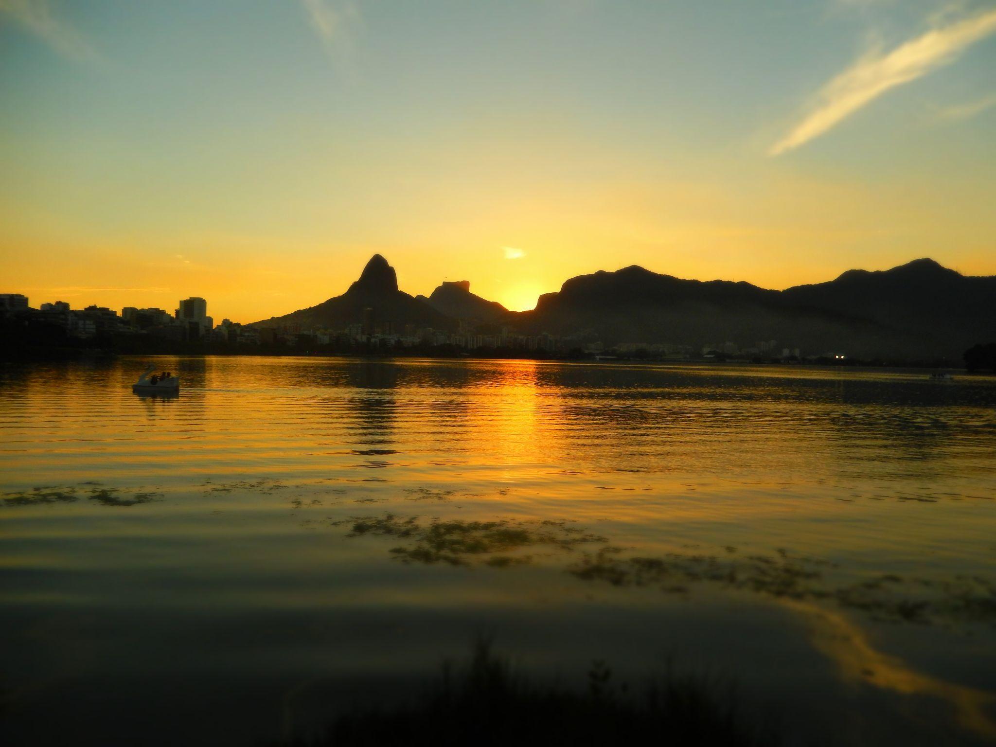 Ipanema Knockout Neighbourhood Guides Lagoa View Footloose Lemon Juice