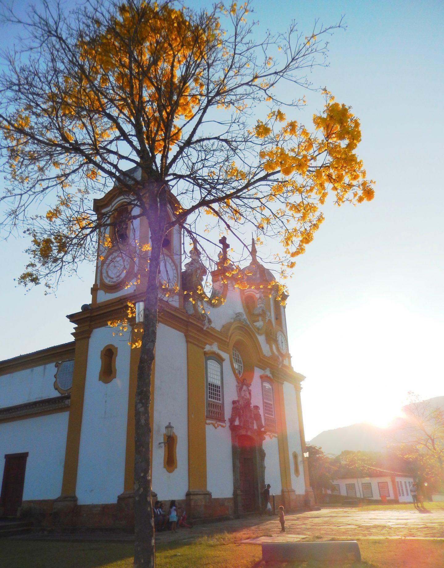 Exploring Minas Gerais- Footloose Lemon Juice .jpg