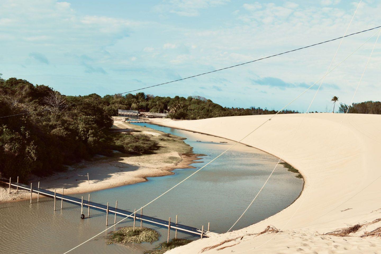 Cumbuco-Sand-dunes