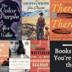 Books to Read If You're Moving to the USA-2